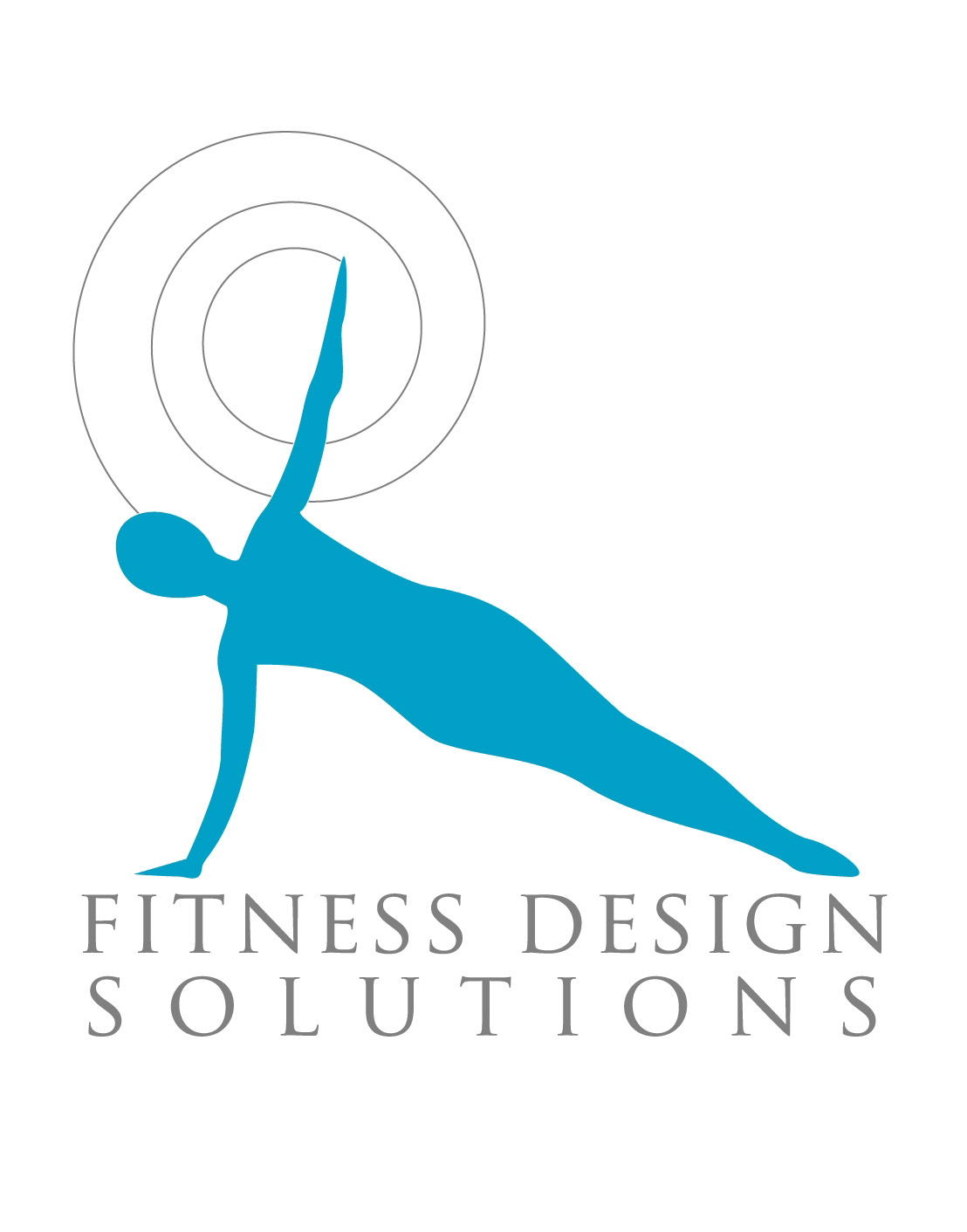 Jenn Cochran | Fitness Design Solutions, LLC | Be More