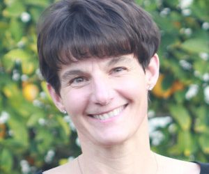 Ep. 73: Switching Up the Standard of Care with Stacey Tinianov